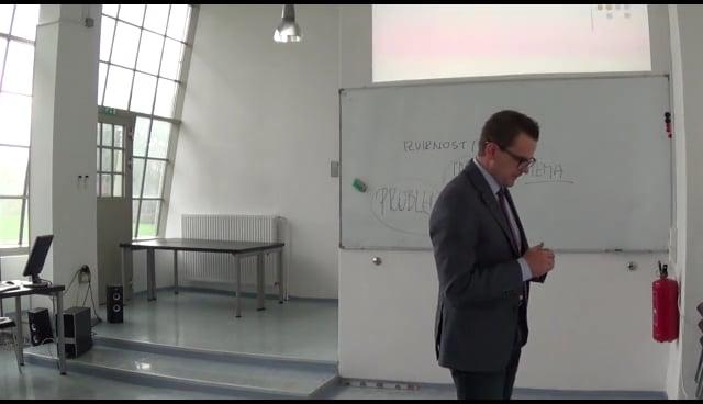 Metodološki seminar